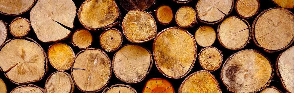 Beautiful Wood Choices