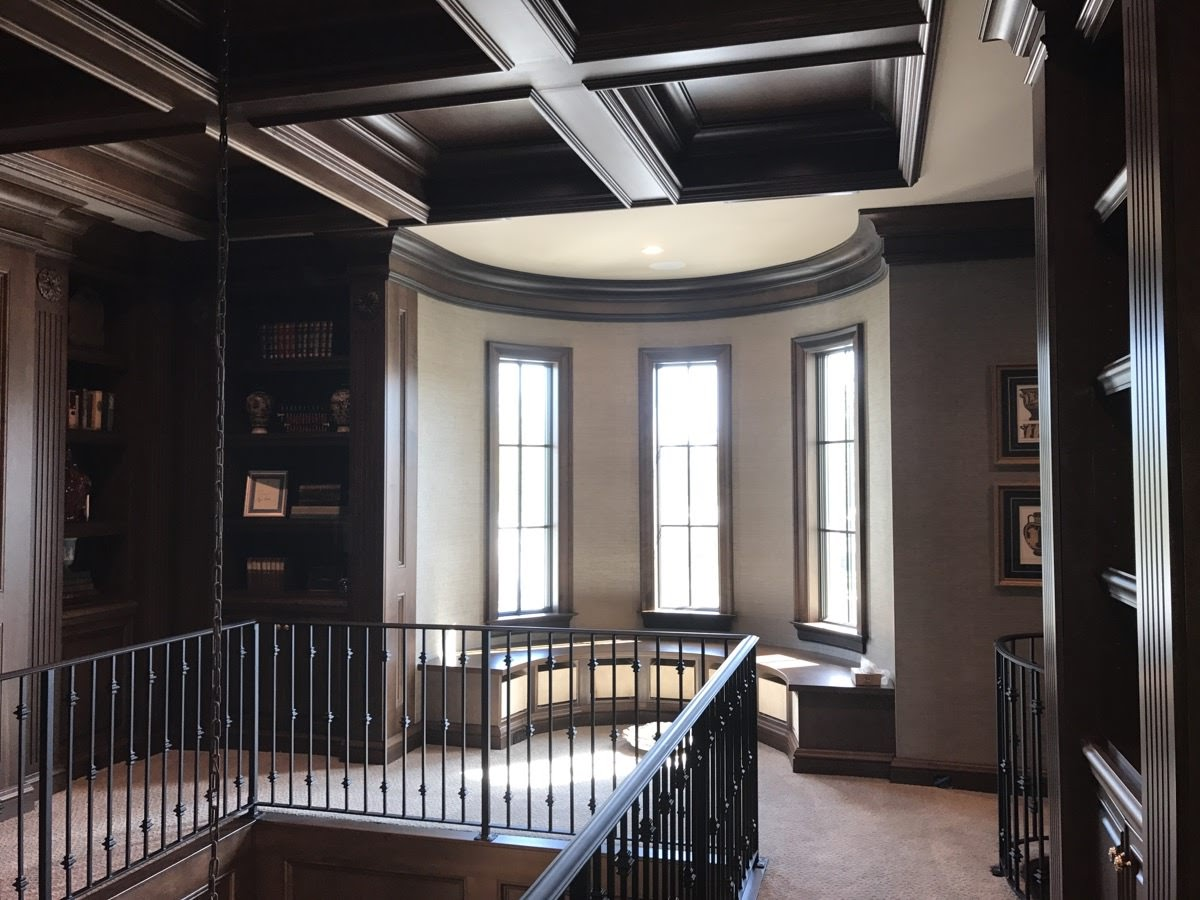 Decorate your home with our beautiful custom made Mouldings   Trims. M M Enterprises Daytona   Molding  Millwork and Lumber